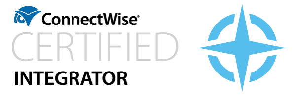 ConnectWise-Manage-Certified-Integrator (1)-1
