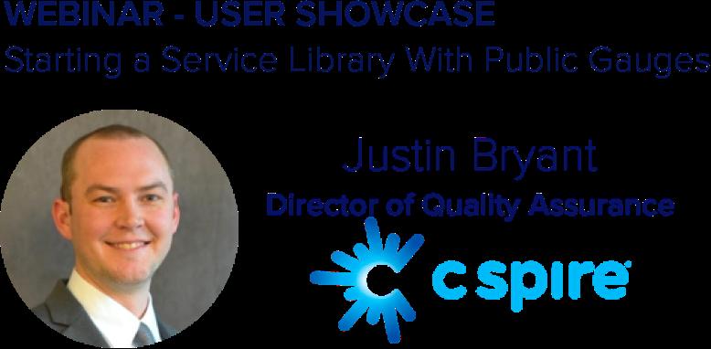 Justin-Bryant-2
