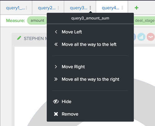 moveable-layers-left-right