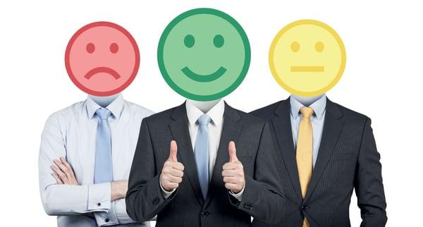 Smiley_Heads_Smileback_customer_happiness