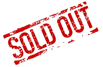 sold-out-ddw