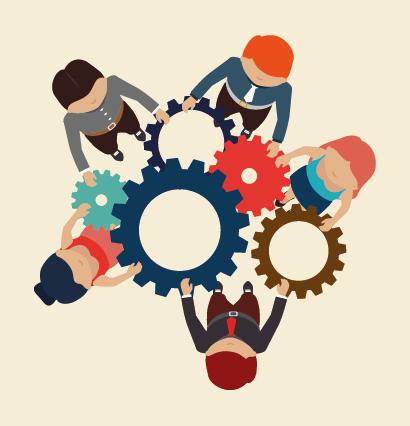 teamwork-dreamwork-brightgauge-cogs
