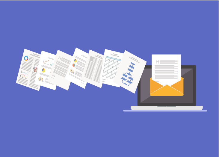 10 Things You Need In Your Client Reports Right Now