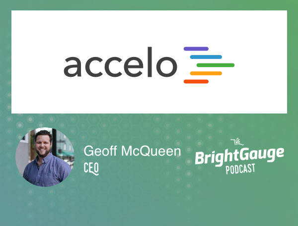[Podcast] #44: Taking a New Approach to Operations with Accelo CEO, Geoff McQueen