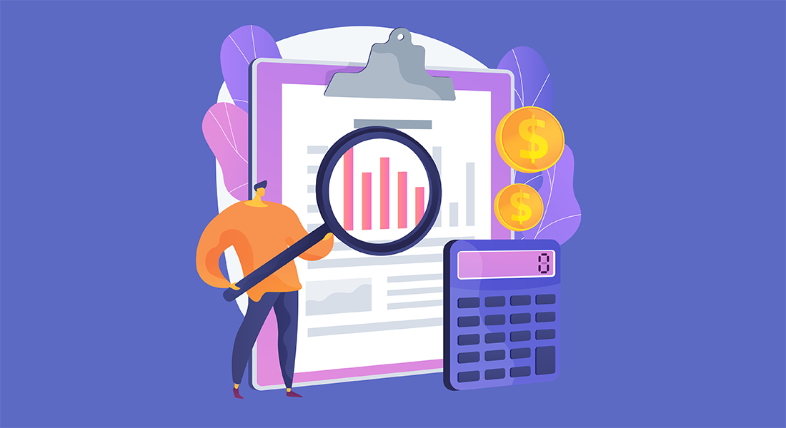 6 Financial Metrics Your MSP Should be Tracking