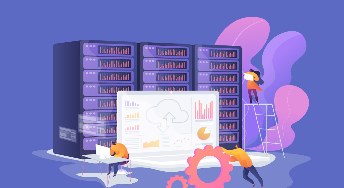 How MSPs Can Adopt a Data-Driven Strategy for Growth