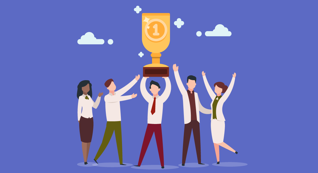 How to Measure Motivation of Your Employees to Increase Performance