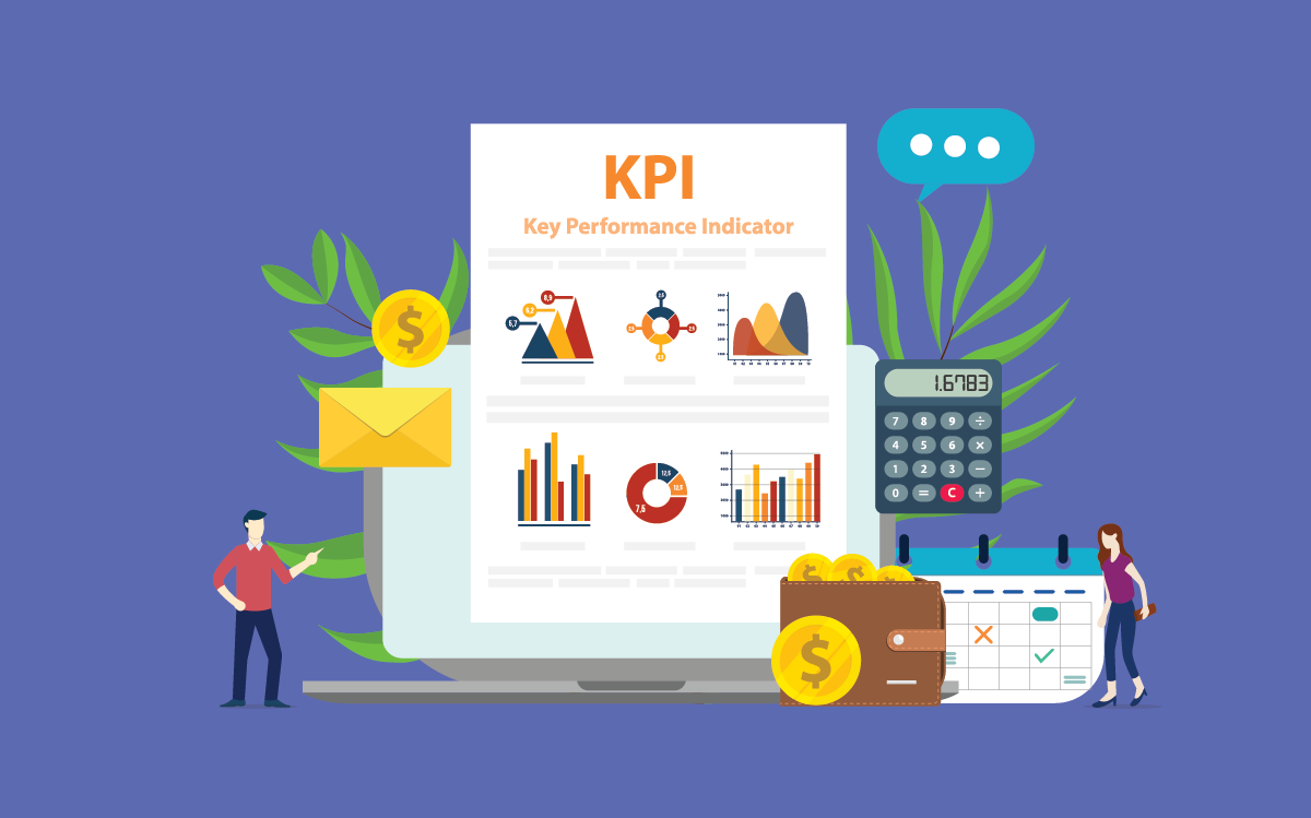 What Are the WORST KPIs to Track for Your Business?