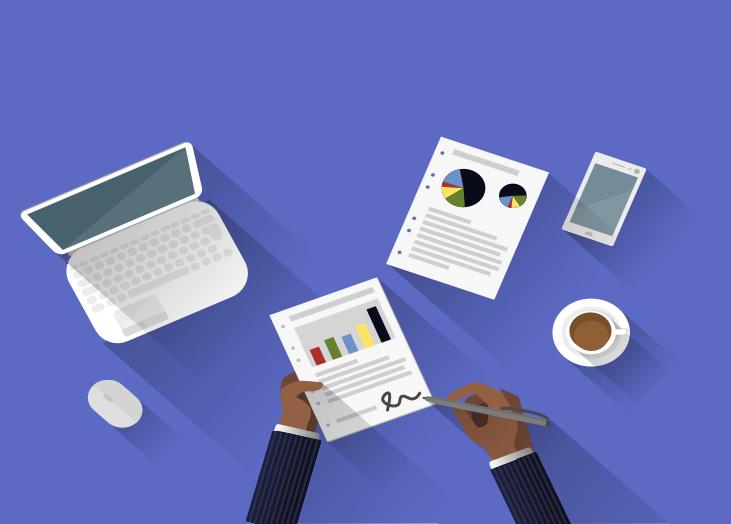 How to Make SLA Metrics Reporting Easy