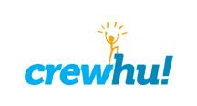 Crewhu
