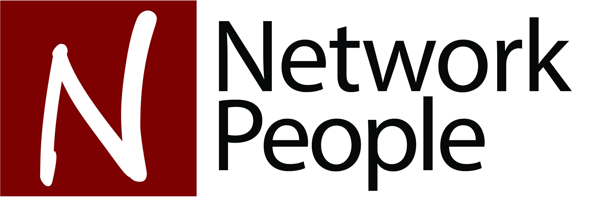 Network People