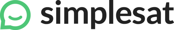 Simplesat_logo