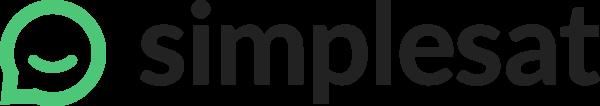 SimpleSat