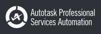 Autotask-White-Logo.png