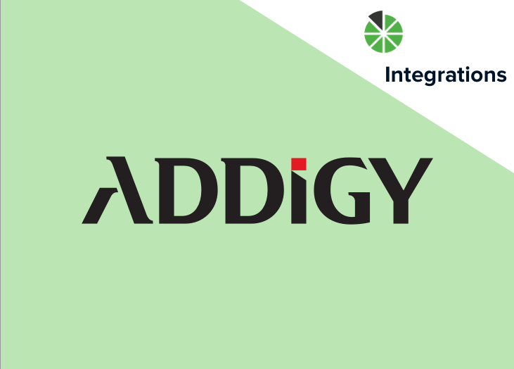Featured Integration: Addigy + BrightGauge