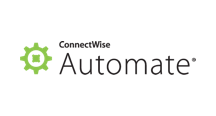 connectWiseautomate.png