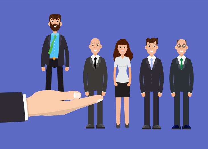 How to Build a Better Team With the Right KPIs