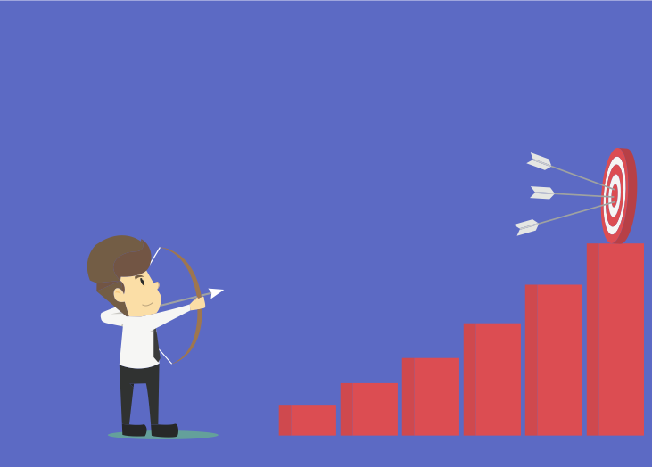 How to Use Client Reporting to Track Goals