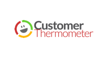 Customer-Thermometer.png