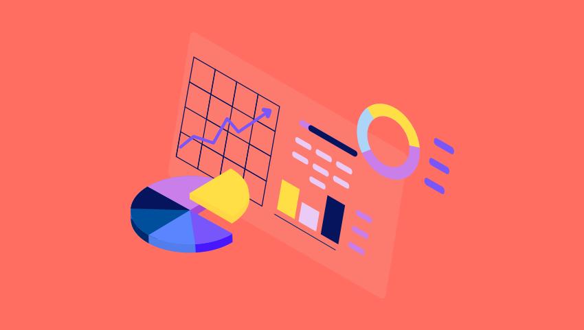 December Dashboard - Leadership KPI