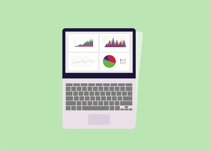 How Data Mashups Offer More Insights About Your Metrics