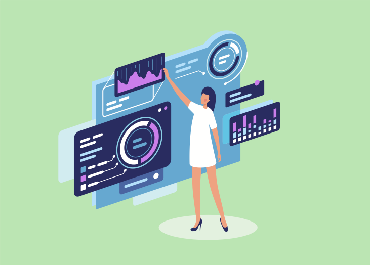 How to Locate Your Default ConnectWise Reports, Dashboards, and Gauges