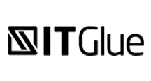 it-glue-logo.png