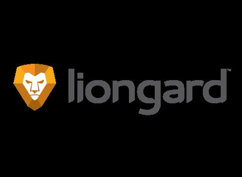 liongard+brightgauge