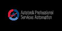 logo-autotaskv2
