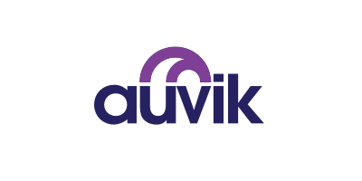 auvik.png
