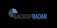 back-up-radar.png
