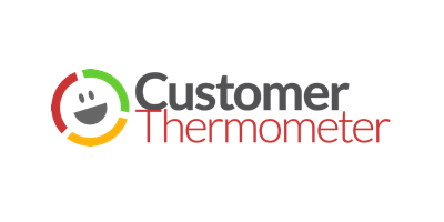 logo-customer-thermometer@2x-1