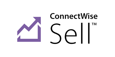 ConnectWise Sell