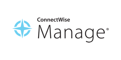 manage-cw.png