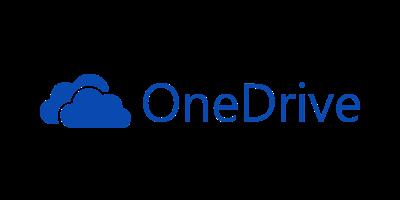 logo-one-drive@2x