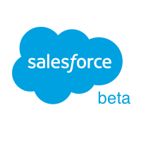 logo-salesforce@2x-1