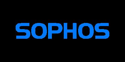 logo-sophos@2x