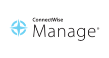 cw-manage-integration-log