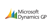 Microsoft Dynamics Great Plains