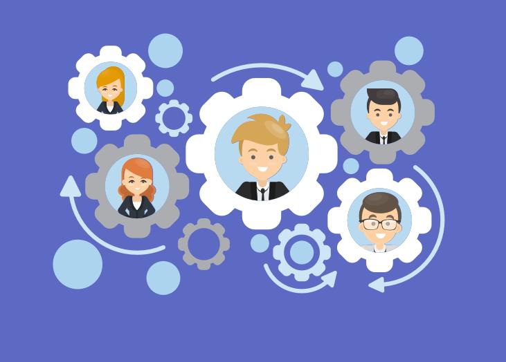 Top Service Team KPIs