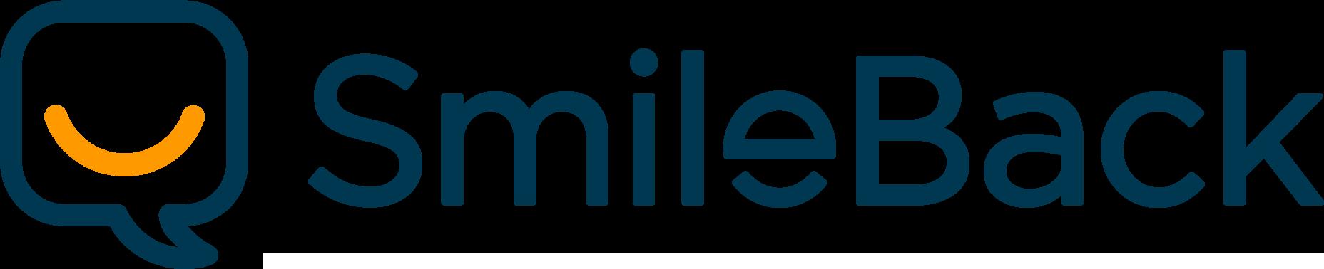 smileback-logo-2019-horizontal