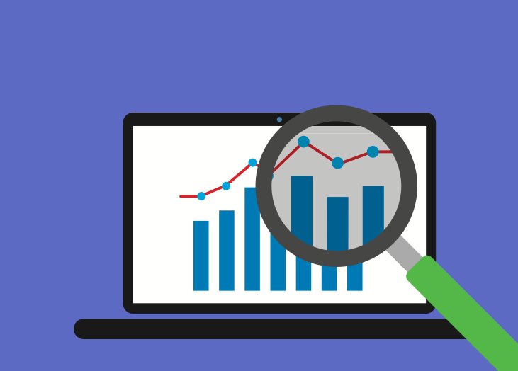 Top Sales Metrics to Track