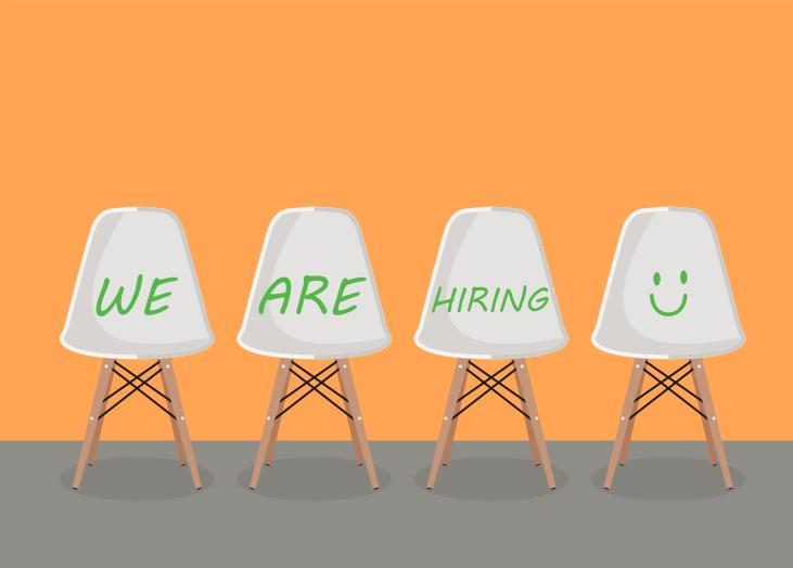 New Job Opening: Integration Developer