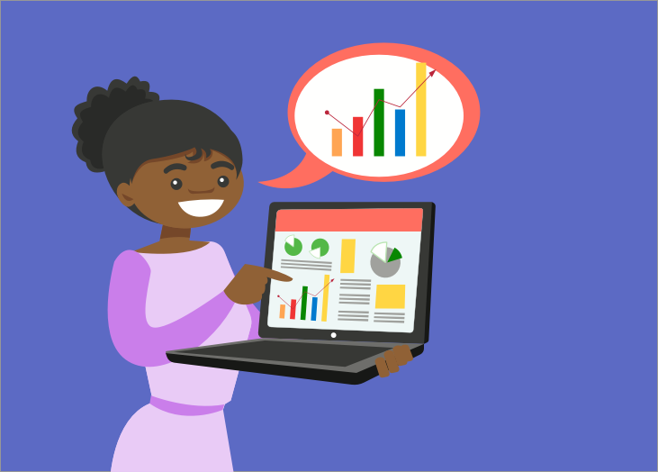 What Client Reports Will Your Customers Care About?
