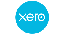 xero-integration.svg